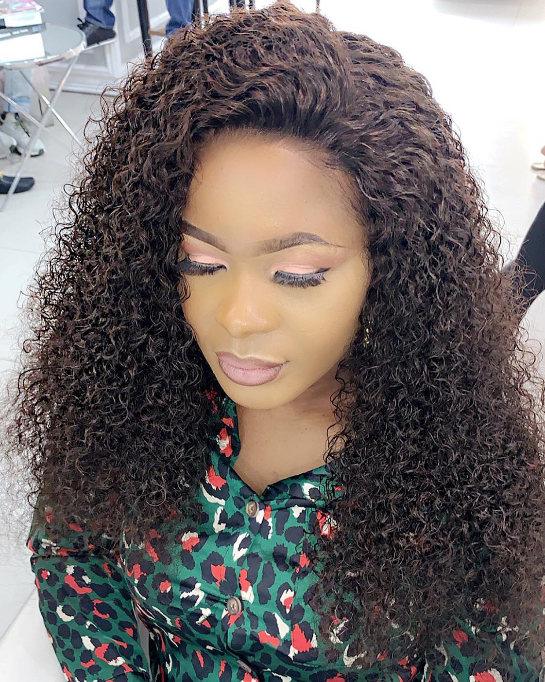 Island Girl Wig Shop Good Hair Ltd