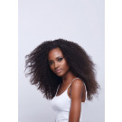 ILLUSION FULL LACE WIG (AFRO KINKY CURLY)