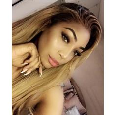 BirthMark Full Lace Wig