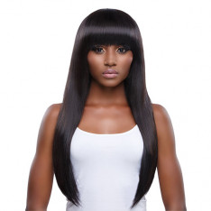 LUXE SERIES (STRAIGHT) Bundles