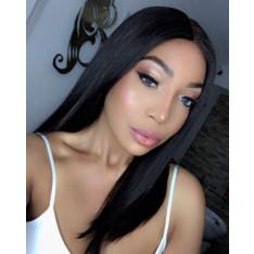 Sweet & Simple Wig